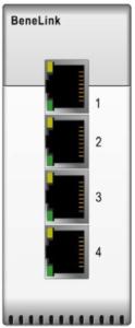 benelink-module-mindray