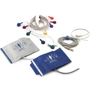 pm-accessories-sm