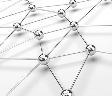pm-interoperablility-sm
