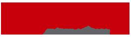 Mindray North America Logo