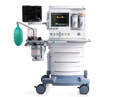 anesthesia-a3-sm