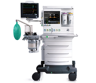 anesthesia-a5-sm
