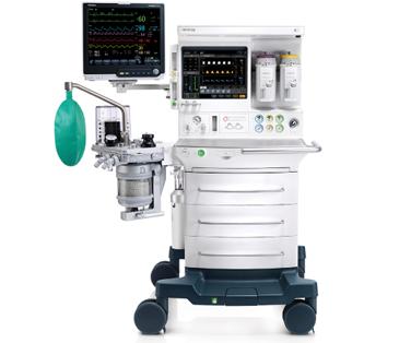 anesthesia-a7-sm