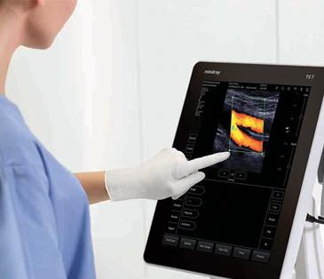 ultrasound-education-sm