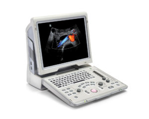 z6-ultrasound-with-clinical-image-rgb