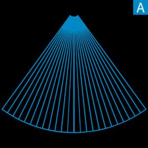 beamformer_lineart_dark_a