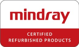 certified-refurbished-products