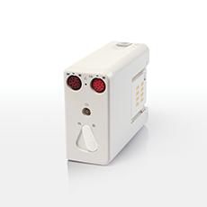 co2-module-micro_001
