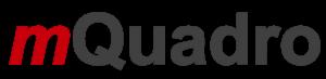 mquadro-logo