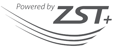 powered-by-zst