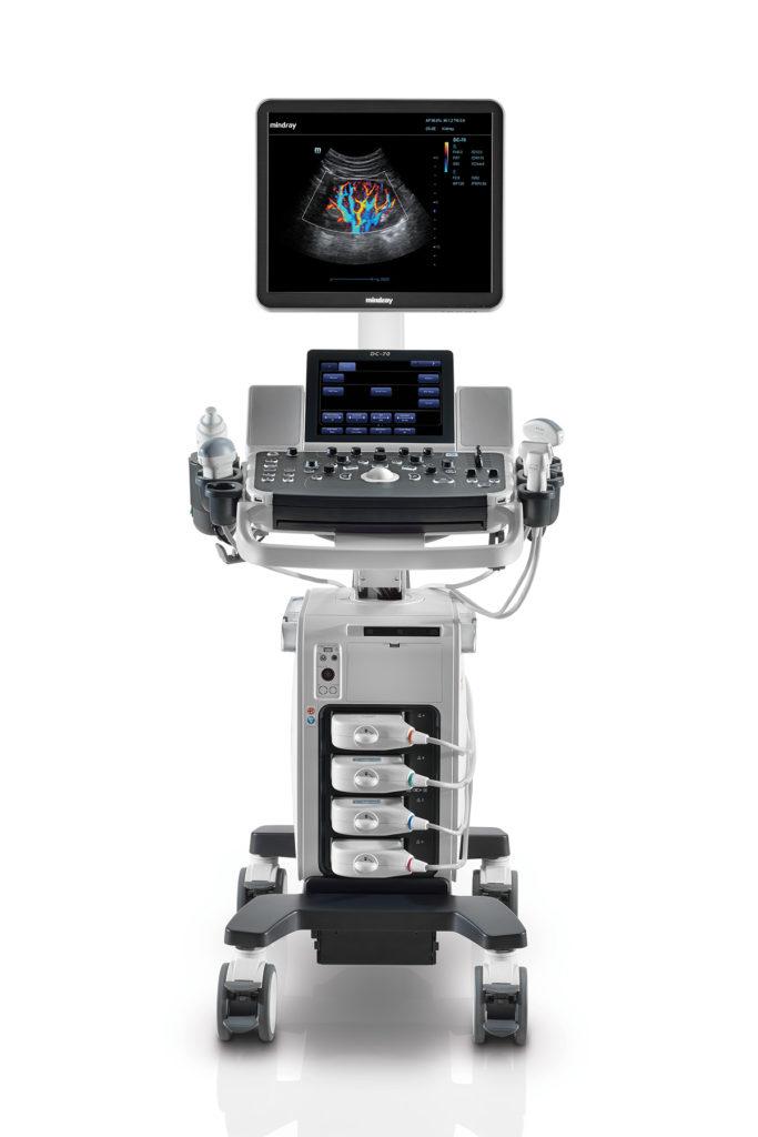 dc-70-ultrasound-rgb