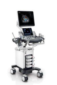 Ultrasound Machines Private Practice