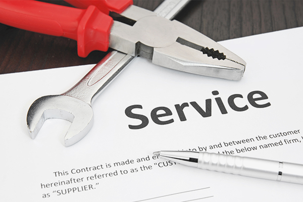service_contracts_thumbnail