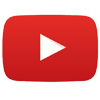 youtube-mindray