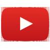 youtube-mindray