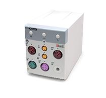 BeneVision N-Series Parameter Modules