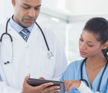 Patient Monitoring Solutions for Hospitals