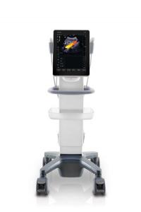 Tablet Portable Ultrasound
