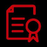 Patents icon