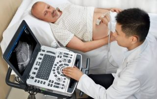 what are portable ultrasounds 2021